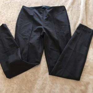 Express stretch dress pants